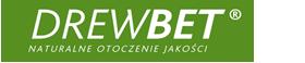 Ogrodzenia łupane - ogrodzenia-europlot.pl