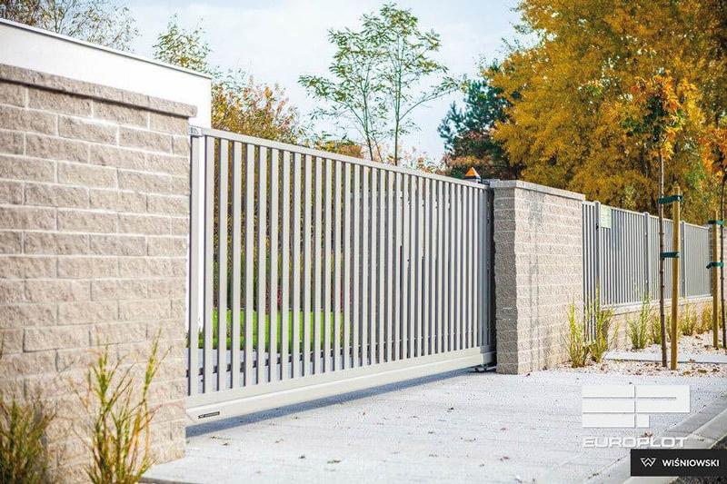 7 cech bezpiecznego ogrodzenia. Na co zwrócić uwagę - ogrodzenia-europlot.pl