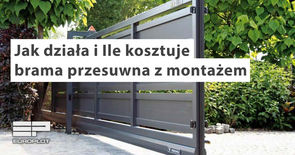 Folie samochodowe - zalety, wady, ile kosztuje oklejenie?   ksadamboniecki.pl