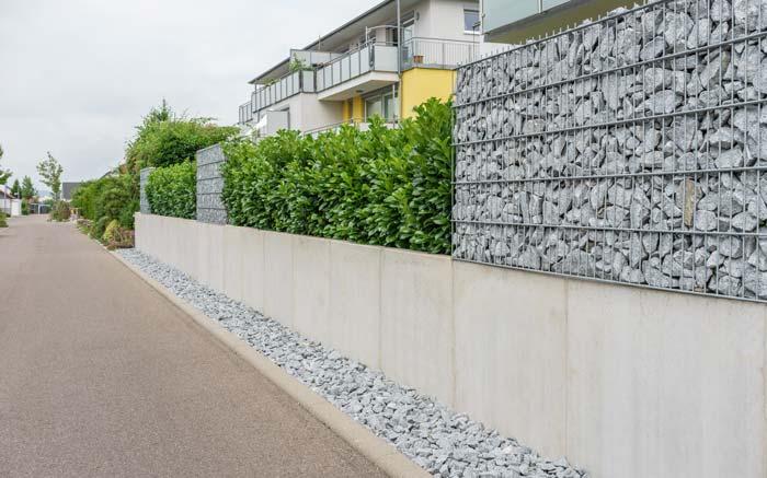 Ogrodzenie domu – 5 nietypowych pomysłów na ogrodzenie Twojej posesji - ogrodzenia-europlot.pl
