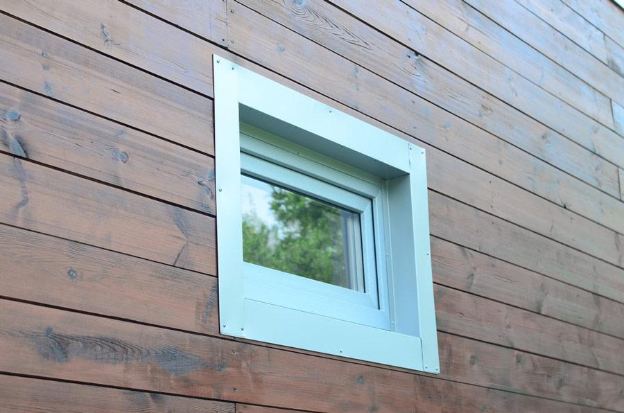 Okna do domu pasywnego a energooszczędnego – porównanie parametrów - ogrodzenia-europlot.pl