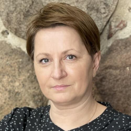 Kontakt - ogrodzenia-europlot.pl